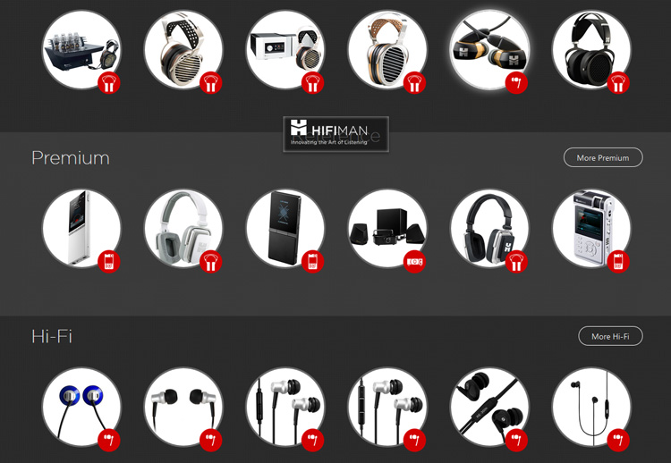 hifiman-headhphones-list3