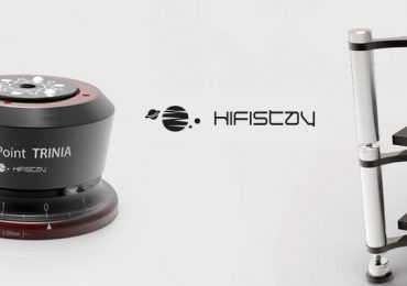 hifistay-golden-news-1