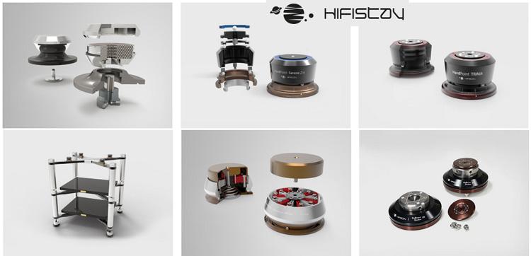 hifistay-logos-4