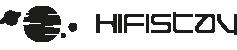 hifistaytoplogo