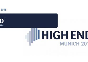 highend-2016-expo-munich-cover