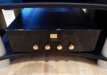 hxodomi-audio-note-m3-pre-used