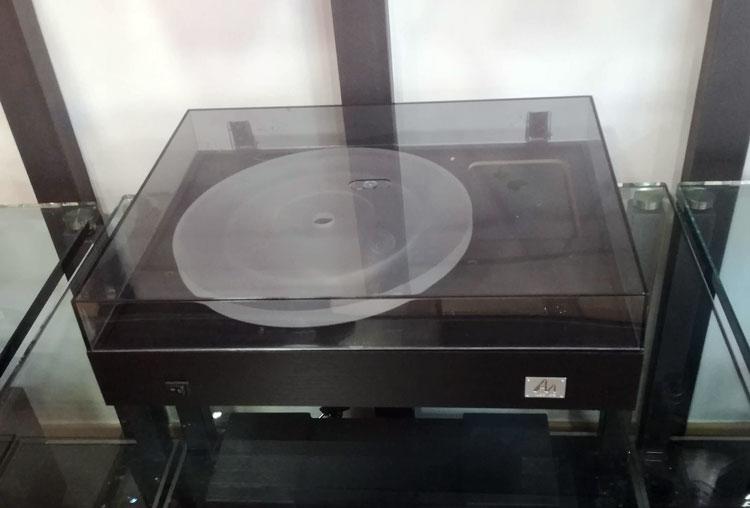 hxodomi1-used-1audionote