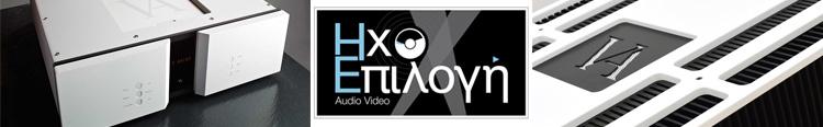 hxoepilogi-banner1