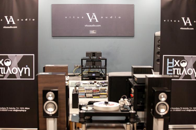hxoepilogi-vitus-audiosolutions