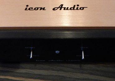 icon-audio-la-pre-cover