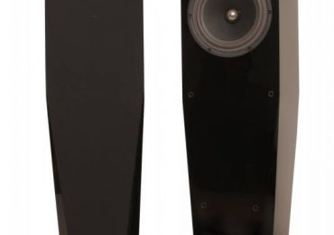 icon-audio-speaker-used