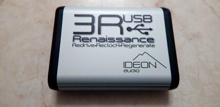 ideon-3R-2