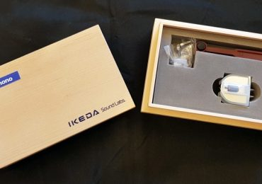 ikeda-cartridge-used