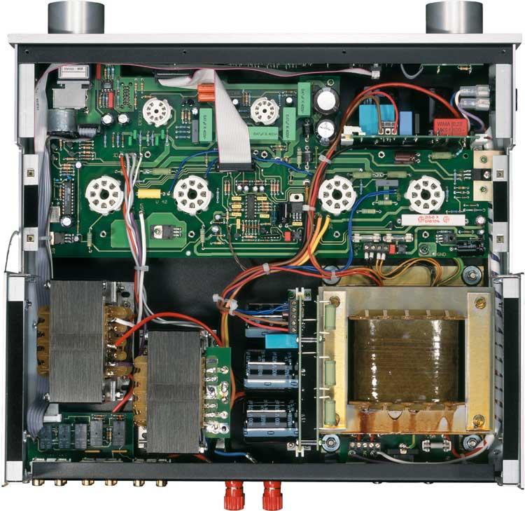 inside-octave-v40se