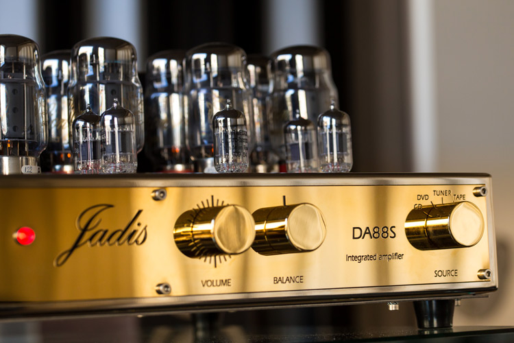 jadis-da88s-review-2018-1