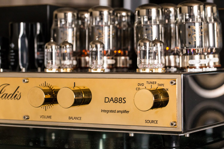 jadis-da88s-review-pic2