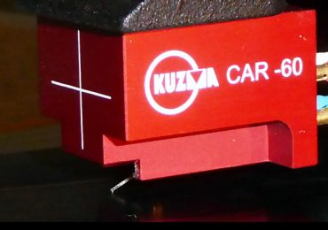 kuzma-car60-golden-news1