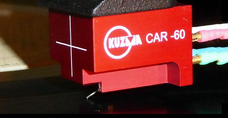 kuzma-car60-golden-news1