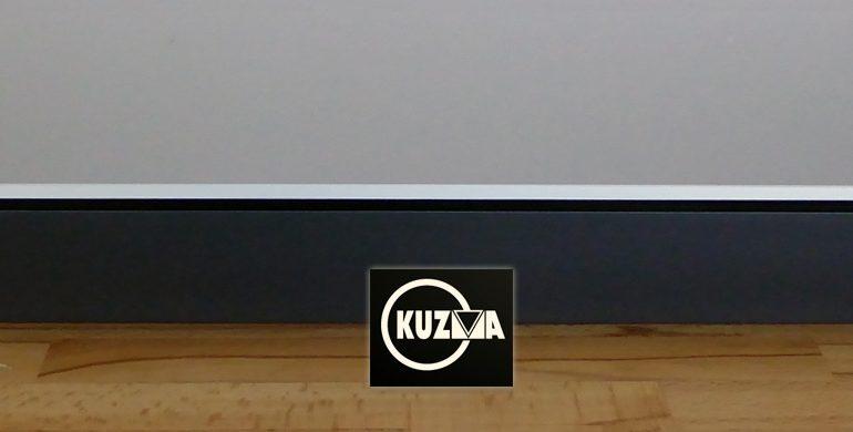 kuzma-zerovibe-cover