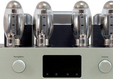 lab12-integre4-cover