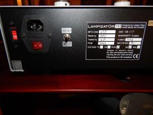 lampizatorlite7back