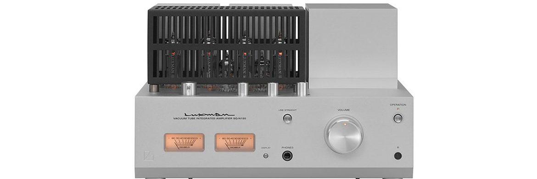 luxman-integrated-new-el84-2019