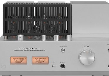 luxman-integrated-new-el84-2019