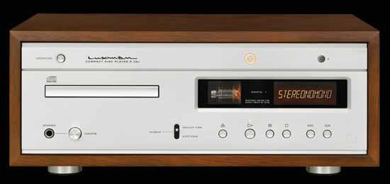 luxman-tubed-cd-3