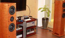 Weekend Meetings at Maestros by Exclusive Audio !