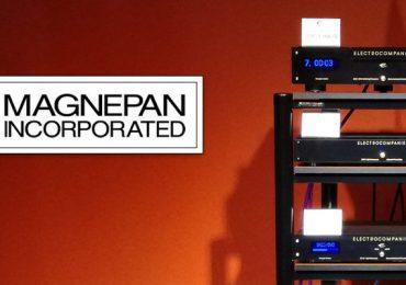 magnepan-7-cover-top