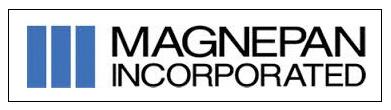 magnepan-logo-1