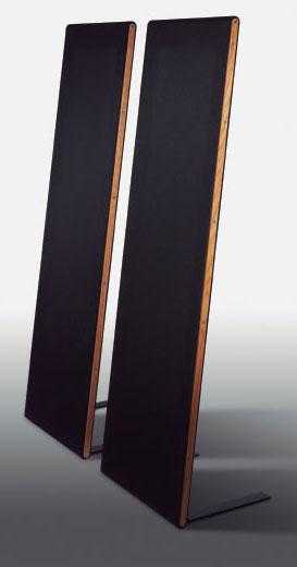 magnepan0komma7-videorythmos
