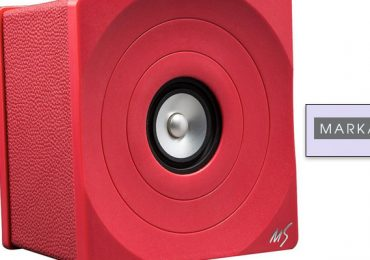 markaudio-tozzi-one-review-cover
