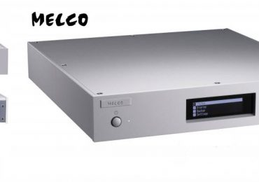 melco-cover-all