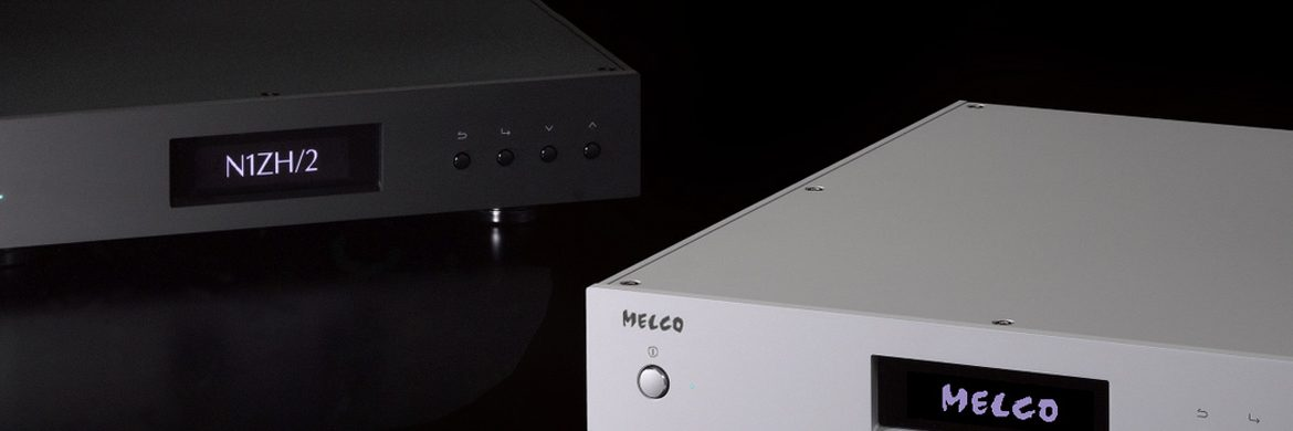 melco-n1z-coverreview