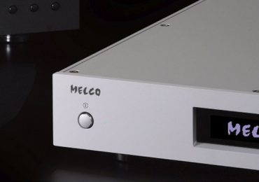 melcocover1