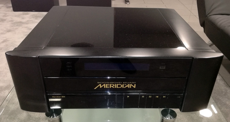 meridian800-top
