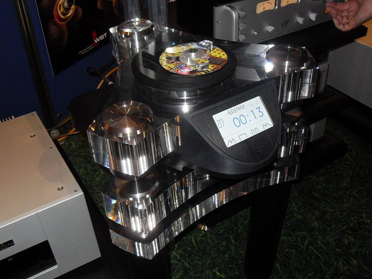 metronome-exclusive-17