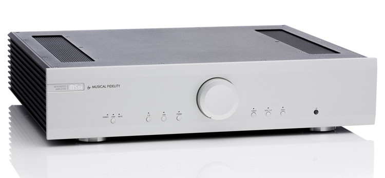 mf-m5si-review-musical-fidelity