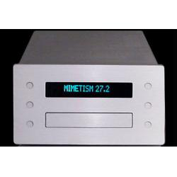 mimetism-cd-272used