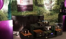 Munich High End Expo May 2018 – The Best Audio Highlights [Part Three]