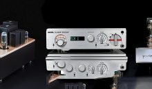 Munich High End Expo May 2018 – The Best Audio Highlights [Part One]