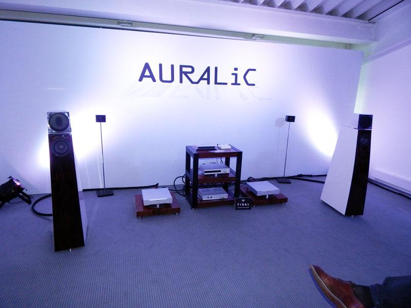 moc15_auralic
