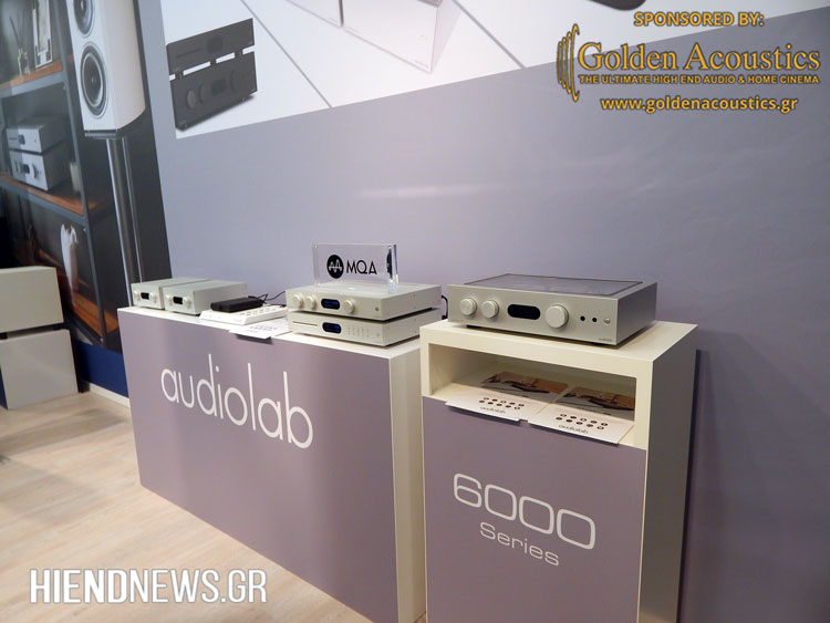 moc17-audiolab