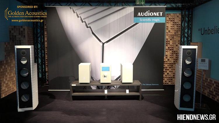 moc17-audionet1