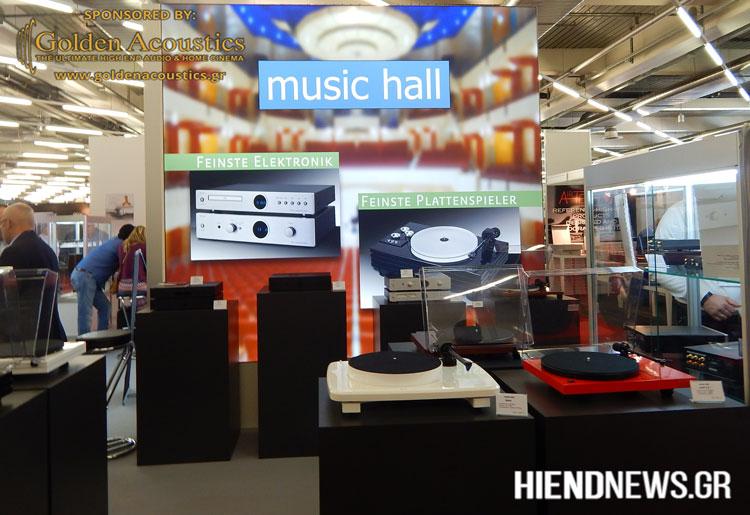 moc17-musichall