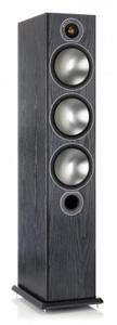 monitor-audio-bronze-b5