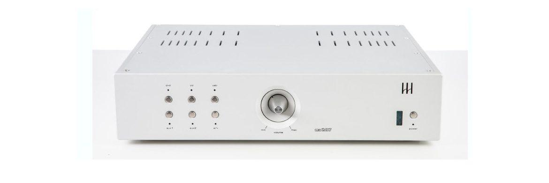 monrio-cover-mc207-integrated
