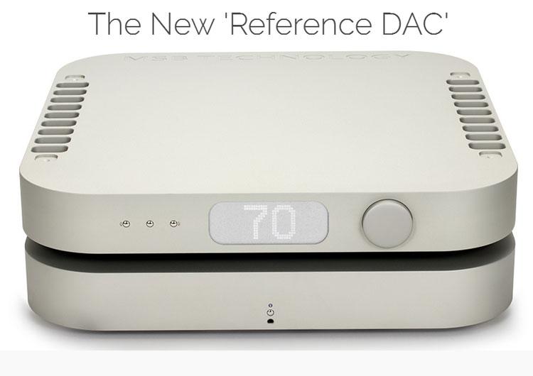 msb-new-reference-dac
