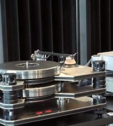 Follow Up: Munich MOC Grand HiEnd Expo Coverage, Reviews from Musical Fidelity and many more !