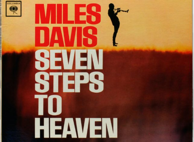 music-miles-seven-steps-frontcover