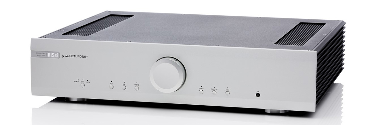 musical-fidelity-m5SI-cover