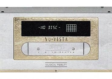 musical_fidelity_nu-vista_3d_cd_player