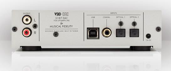 musicalv90top2018-9